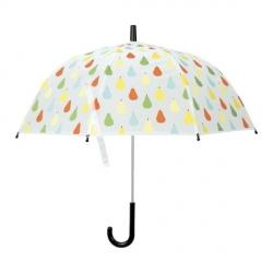 Parapluie - Les poires