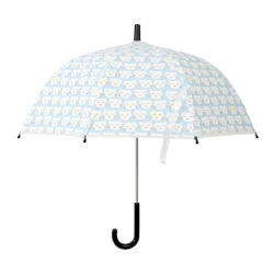 Parapluie - Les chats