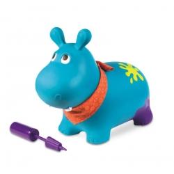 Bouncyboing - Hippo
