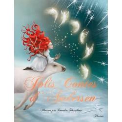 Les jolis contes d'Andersen