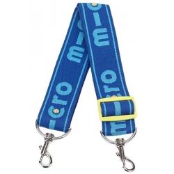Lanière Micro Maxi bleu