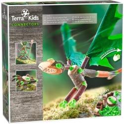 Terra Kids - Connectors kit de base