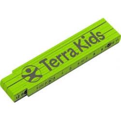 Terra Kids - mètre