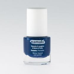 Vernis à ongles - Bleu nuit