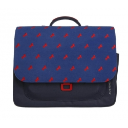 Cartable It Bag Mini - Horsepower