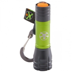 Terra Kids - Mini-lampe de poche