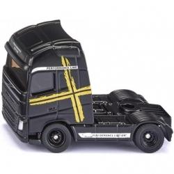 Siku G Volvo FH16