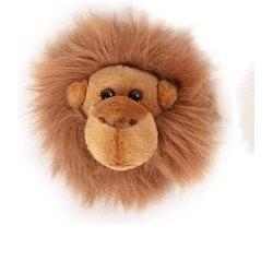 Trophée mini jungle orang - outan