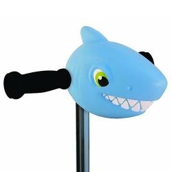 Tête de requin Micro