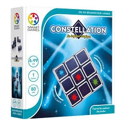 SmartGames - Constellation