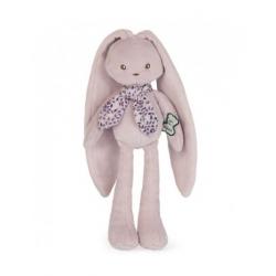 Lapinoo - Petit lapin rose