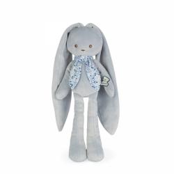 Lapinoo - Petit lapin bleu