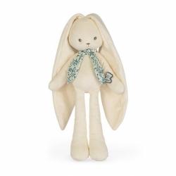Lapinoo - Petit lapin crème