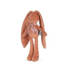 Lapinoo - Petit lapin terracotta