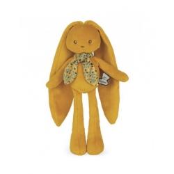 Lapinoo - Petit lapin ocre