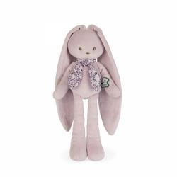 Lapinoo - Grand lapin rose