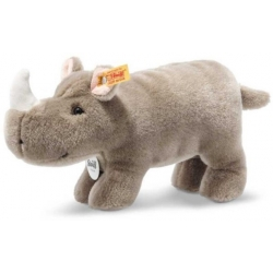 Rhinoceros Norbert 24cm