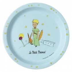 Le Petit Prince - Assiette plate