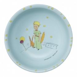 Le Petit Prince - Bol
