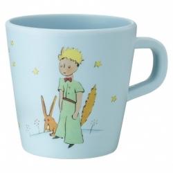 Le Petit Prince - Petit mug