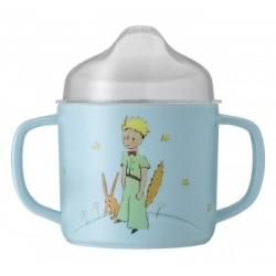 Le Petit Prince - Tasse 2 anses