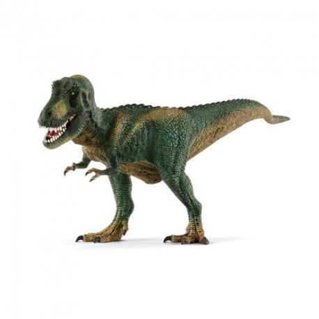 Tyrannosaure Rex Schleich