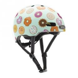 Casque de vélo - Nutcase Donuts S 52/56