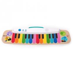Baby Einstein - Grand piano magique