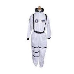 Déguisement - Astronaute 5/6 ans