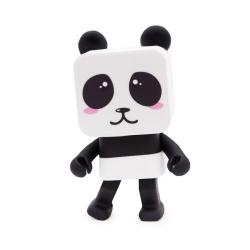 Enceinte MOB Dancing panda