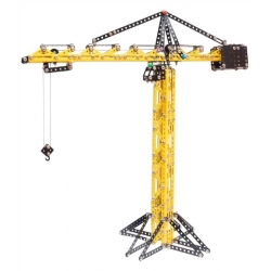 Metal Techno - Tower Crane