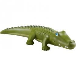 Little Friends - Crocodile