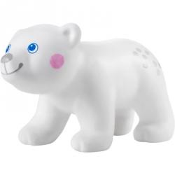 Little Friends - Bébé ours polaire