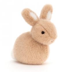 Pebblet - Lapin beige