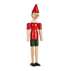 Pinocchio 25 cm