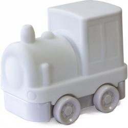 Veilleuse Douce nuit - Locomotive