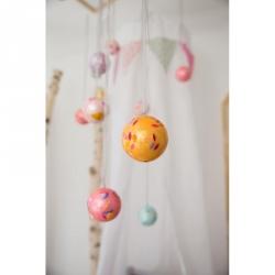 SOLDES - 70% Petite bulle de rêve