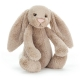 Bashful - Lapin beige 36 cm