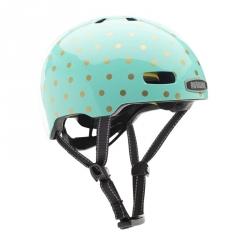 Casque de vélo - Nutcase Sock Hop XS 48/52