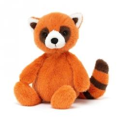 Whispit - Panda roux