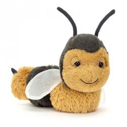 Berta l'abeille