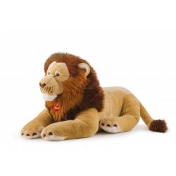 Lion Narciso jumbo