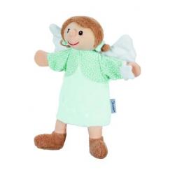 Marionnette enfant Ange