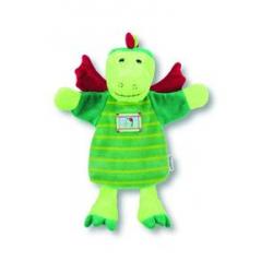 Marionnette enfant Dragon