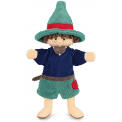 Marionnette enfant Brigand
