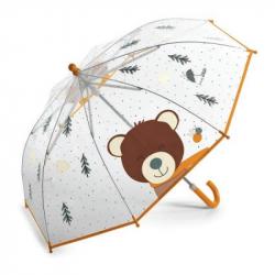 Parapluie Ben