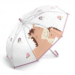 Parapluie Pauline