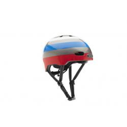 Casque de vélo - Nutcase Captain S 52/56