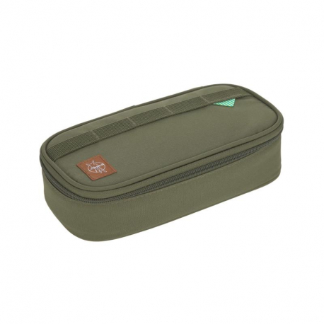 Plumier Spacy - Olive
