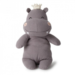 Picca Loulou - Hippo Hilary